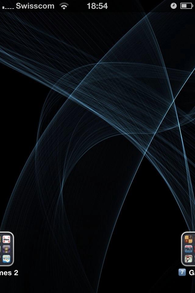 20110922-111744.jpg