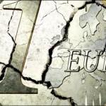 Euro_cracking