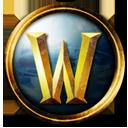 WoW_Icon