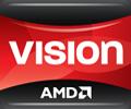 AMDVision