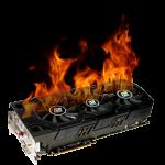 AMD7990Fire
