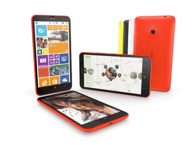 Nokia-Lumia-1320-Front