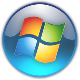 Windows-7-Logo2