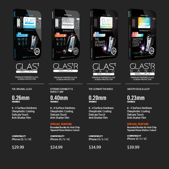 spigen_chart-glass