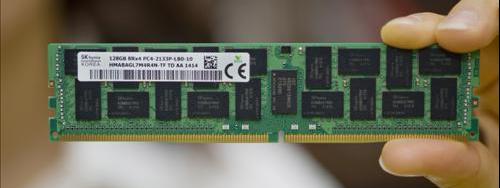 128GB_DDR4