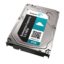 seagate_enterprise_capacity_3.5_hdd_v4_01