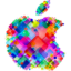 AppleWWDC20140909