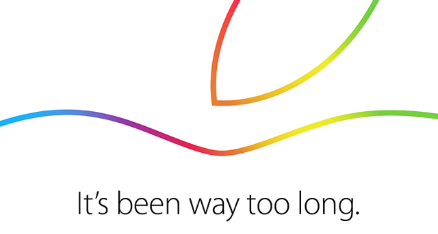AppleEvent16Oct2014