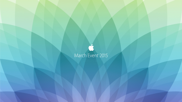 Apple_20150309_lgBKG4K