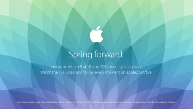 apple_spring_forward_event_20150309
