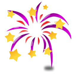new_year_firework_icon_T
