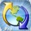 FTP Client Pro App