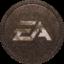 EA-Logo-aged