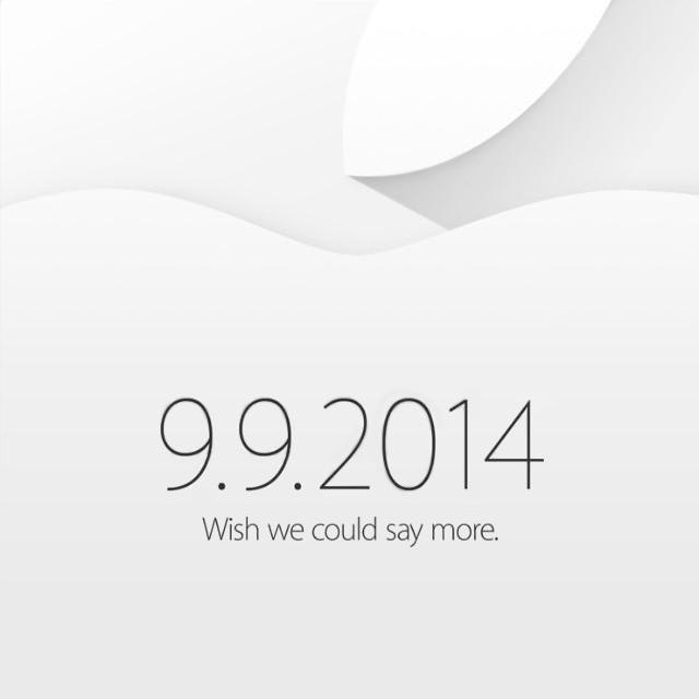 AppleWWDC20140909-inviteTeaser