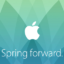 apple_spring_forward_event_20150309_icon
