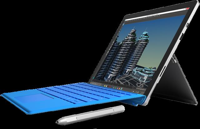 Surface_Pro_4
